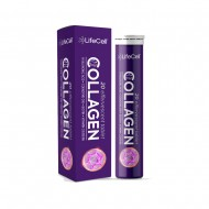 LifeCell Collagen Efervesan