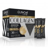 LifeCell Collagen Caviar