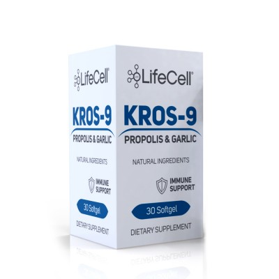 LifeCell Kros-9